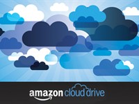 Amazon launches unlimited cloud photo storage for $11.99 per year