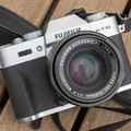 Fujifilm X-T10 shooting experience is now live