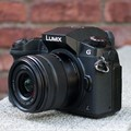 G whiz: Panasonic Lumix DMC-G7 review posted
