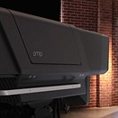 Change of focus: 755 MP Lytro Cinema camera enables 300 fps light field video