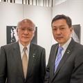 Going Pro: We interview Fujifilm execs in Tokyo