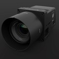 Hasselblad returns to roots with new aerial camera series, this time with no moving parts