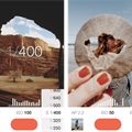 'Manual' app brings manual camera settings to iOS8 devices