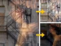 MIT algorithm aims to eradicate reflections from photos taken through windows