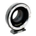 Metabones introduces Speed Booster XL 0.64x for Panasonic GH4