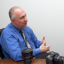 Interview: Canon's Chuck Westfall on the EOS 5DS and 5DS R