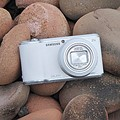 Samsung Galaxy Camera 2 Review