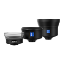 Zeiss optics included in latest ExoLens accessory lenses for the iPhone