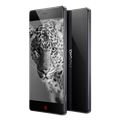 ZTE launches Nubia Z9 with 16MP, OIS and touch-sensitive frame