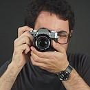 Video Overview: Fujifilm X-T10