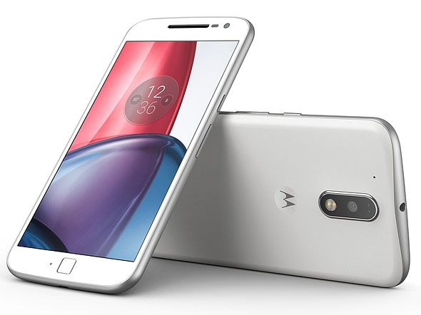 """Interview: """"The best image as fast as possible"""" – Motorola's approach to smartphone imaging 4"""