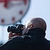 Consumer SLR camera roundup 2013