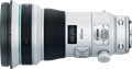 Canon introduces EF 400mm f/4 DO IS II USM, EF 24-105mm and EF-S 24mm f/2.8 lenses