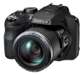 Fujifilm introduces FinePix SL1000 50X superzoom