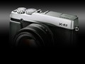 First Impressions Review of Fujifilm X-E2 midrange mirrorless ILC
