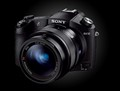 Sony RX10 added to enthusiast compact buying guide
