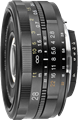 Cosina announces Voigtländer Color Skopar SL II 28mm F2.8 lens