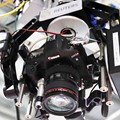 Reuters to use robotic DSLRs for Olympics coverage