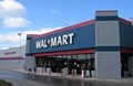 Walmart sues photographer's widow over family pictures