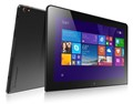 Lenovo introduces 10-inch ThinkPad business tablet