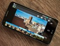 LG G2 review: First 13MP Android with optical image stabilization