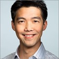 Lytro's Ren Ng steps down as CEO to 'focus on product vision'