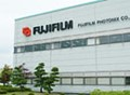 Fujifilm Japan factory tour report