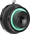 Lomography announces 'Experimental Lens Kit' for Micro Four Thirds