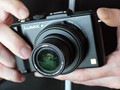 Just Posted: Panasonic Lumix DMC-LX7 review
