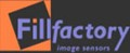 FillFactory supplier of sensor for DCS-14n
