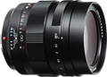 Cosina says Voigtländer Nokton 42.5mm F0.95 will be available in August