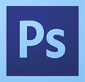 Adobe releases Photoshop CS6 Public Beta