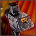 Photokina: Kodak DCS Pro Back