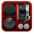 Software Review: CameraBag 2 for Mac/PC