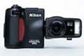 Nikon Coolpix 950 Review