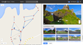 Make your own Google Street View virtual tours