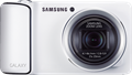 Samsung announces Galaxy Camera hybrid camera with Android 4.1 OS