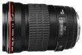 Roger Cicala compares Zeiss and Canon 135mm f/2 lenses