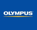 Olympus to axe V-series point-and-shoot cameras