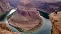 National Geographic photog shoots the Southwest US with Nokia 1020