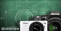 DPReview Recommends: Best Cameras for Beginners