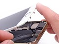 iPhone 5s teardown: iFixit digs into Apple's newest phone