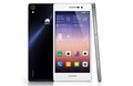 Huawei launches ultra slim Ascend P7 with 8MP front camera