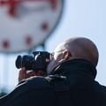 Consumer SLR Camera Roundup (2013)