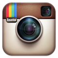Instagram app arrives for Android