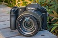 The ultimate superzoom? Sony Cyber-shot RX10 first impressions review