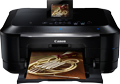 Canon adds Google Cloud Print capability to Pixma wireless all-in-ones