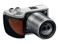 Hasselblad responds to Lunar criticisms