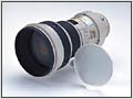 New Canon 400mm f/4 DO IS USM