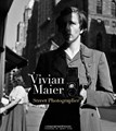 Book Review: Vivian Maier, Street Photographer